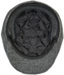 Реглан Арт. Р81 SC-10(трикотаж) цвет: серый фото