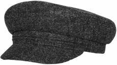 Капитанка Cap2 IRт.с цвет: тёмно-синий фото