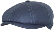 Восьмиклинка 802 Лсин цвет: синий фото