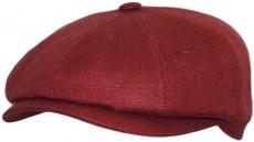 Восьмиклинка 802 Лбордо цвет: бордовый фото