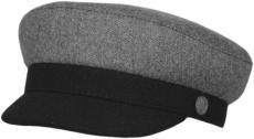 Картуз К3 Blazer цвет: серый фото