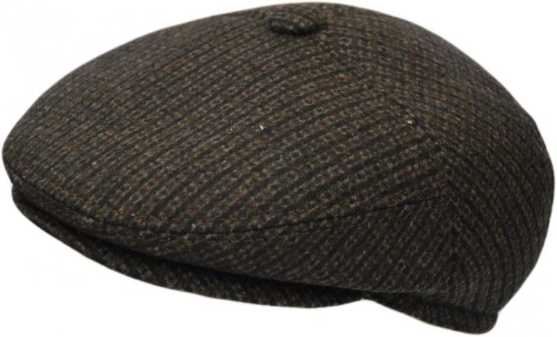 Трехклинки Арт. NL4 цвет: коричневый фото