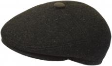 Трехклинки NL10 цвет: коричневый фото