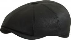 Восьмиклинки Арт. 803 ККРСч цвет: чёрный фото