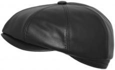 Восьмиклинки Арт. 803 КК цвет: чёрный фото