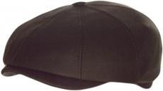 Восьмиклинка 802 ККРСК цвет: коричневый фото