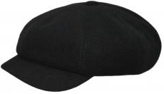 Восьмиклинка хулиганка 805  ЧN цвет: чёрный фото