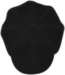 Восьмиклинка хулиганка Арт. 805  ЧN цвет: чёрный фото